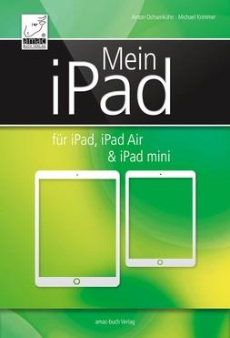 Anton Ochsenkühn: Mein iPad ★★★