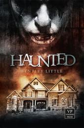 Haunted - Horror