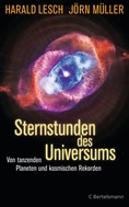 Harald Lesch: Sternstunden des Universums ★★★★