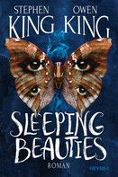Stephen King: Sleeping Beauties ★★★★