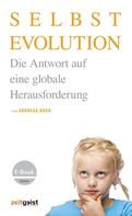 Andreas Koch: Selbstevolution