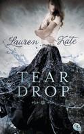 Lauren Kate: Teardrop ★★★★