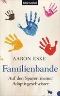 Aaron Eske: Familienbande ★★★★
