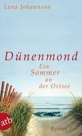Lena Johannson: Dünenmond ★★★★