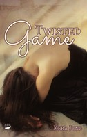 Kera Jung: Twisted Game ★★★★