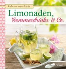 Usch von der Winden: Limonaden, Sommerdrinks & Co. ★★★★