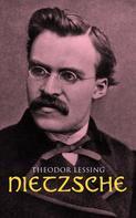 Theodor Lessing: Nietzsche