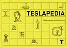 VV.AA.: Teslapedia