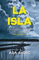Asa Avdic: La Isla