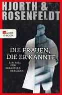 Hans Rosenfeldt: Die Frauen, die er kannte ★★★★★