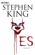 Stephen King: Es ★★★★★