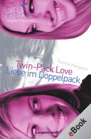 Yvonne Hergane: Twin-Pack Love - Liebe im Doppelpack ★★★