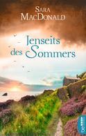 Sara MacDonald: Jenseits des Sommers ★★★★