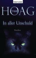 Tami Hoag: In aller Unschuld ★★★★