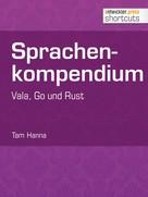 Tam Hanna: Sprachenkompendium
