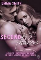 Emma Smith: Second Chance ★★★★★