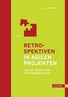 Judith Andresen: Retrospektiven in agilen Projekten
