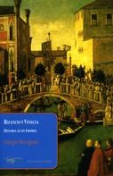 Giorgio Ravegnani: Bizancio y Venecia