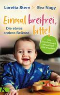 Loretta Stern: Einmal breifrei, bitte! ★★★★