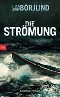 Rolf Börjlind: Die Strömung ★★★★