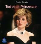 Gunter Pirntke: Tod einer Prinzessin