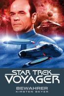Kirsten Beyer: Star Trek - Voyager 9: Bewahrer ★★★★★