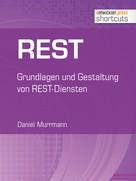 Daniel Murrmann: REST