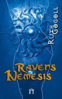 Ruth Gogoll: Ravens Nemesis ★★★★
