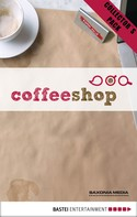 Gerlis Zillgens: Coffeeshop ★★★★