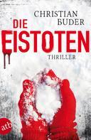 Christian Buder: Die Eistoten ★★★
