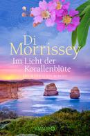 Di Morrissey: Im Licht der Korallenblüte ★★★★
