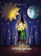 Kathrin Schadt: L'étoile perdue