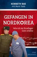 Kenneth Bae: Gefangen in Nordkorea ★★★★