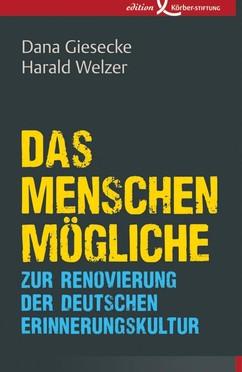 Harald Welzer Selbst Denken Ebook