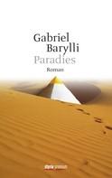 Gabriel Barylli: Paradies ★