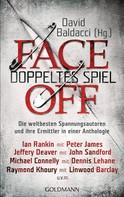 David Baldacci: FaceOff – Doppeltes Spiel ★★★★
