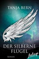 Tanja Bern: Der silberne Flügel ★★★★