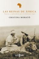 Cristina Morató: Las reinas de África