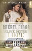 Cheryl Biggs: Glück deiner Liebe ★★★★