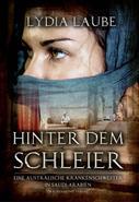 Lydia Laube: Hinter dem Schleier ★★★