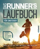 Jennifer Van Allen: Das Runner's World Laufbuch für Einsteiger ★★★★
