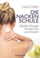 Heike Höfler: Die Nackenschule ★★★★