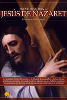 Francisco José Gómez Fernández: Breve Historia de Jesús de Nazaret