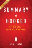 . Instaread: Summary of Hooked