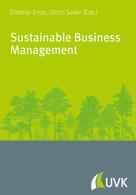 Dietmar Ernst: Sustainable Business Management