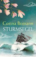 Corina Bomann: Sturmsegel ★★★★