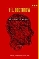 E.L. Doctorow: El cerebro de Andrew