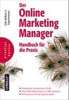 Felix Beilharz: Der Online Marketing Manager