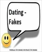 Cornelia von Soisses: Dating - Fakes