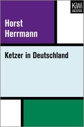 Ketzer in Deutschland
